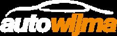 Autobedrijf Wijma / partner