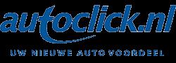 Autoclick / Teco B.V. logo