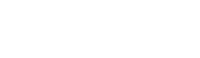 Gomes Mercedes-Benz logo