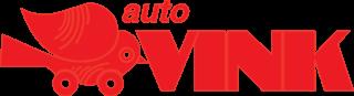 Auto Vink BV / partner logo
